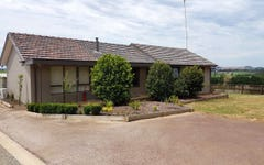 Address available on request, Thorpdale South VIC