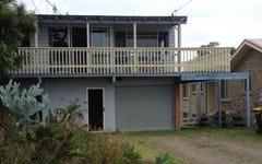 42 Ridge Street, Catalina NSW