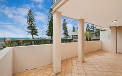 2/84 North Steyne, Manly NSW
