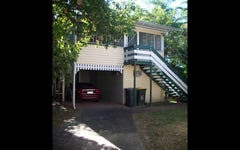 Address available on request, Mooroobool QLD