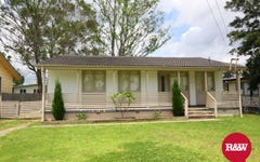138 Jersey Road, Hebersham NSW