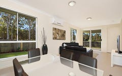 2/33a Collingwood Road, Birkdale QLD