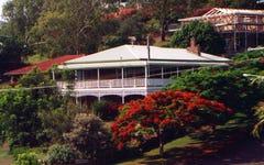 40 Hibiscus Place, Taranganba QLD