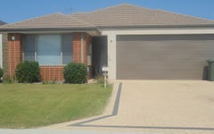 4 Borale Retreat, Darch WA