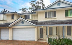 2/38-42 Brisbane Road, Castle Hill NSW
