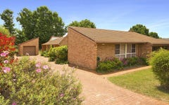 2/33 The Avenue, Armidale NSW