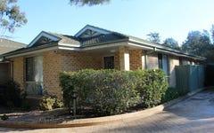 3/95 Toongabbie Road, Toongabbie NSW