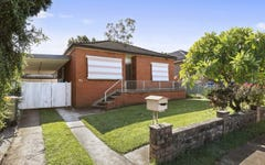 65 Woodpark Road, Woodpark NSW