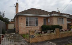 1 Borang Street, Coburg North VIC