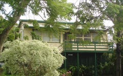 Address available on request, Murwillumbah South NSW