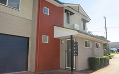 1/15 River Street, Petrie QLD