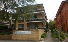 18 Chandos Street, Ashfield NSW