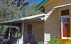 1936 Lansdowne Road, Langley Vale NSW