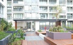 C0203/26-56 Rothschild Avenue, Rosebery NSW