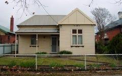 673 David Street, Albury NSW