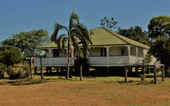 Address available on request, Stalworth QLD