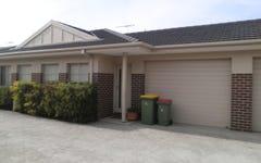 1/9 Dean Street, Yarraville VIC
