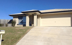3 Judicial Circuit, Jones Hill QLD