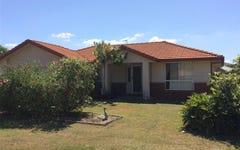 39 St Stephens Drive, Upper Coomera QLD