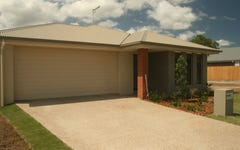 28 Lakeview Road, Morayfield QLD