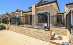 8 Ladywell Crescent, Butler WA