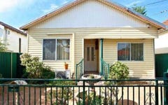 34 Chisholm Rd, Auburn NSW