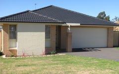 6 Tempranillo Crescent, Cessnock NSW