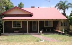 11 Thurlstone Street, Parkes NSW