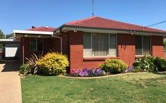 27 Manning Street, Kingswood NSW