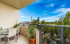 146/2 Dolphin Close, Chiswick NSW
