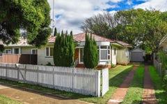147 Anzac Avenue, Harristown QLD
