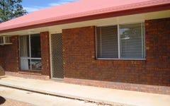 1/23 Lamrock Street, Cobar NSW