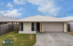 15 Helmore Road, Jacobs Well QLD