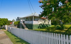 211 Park Road, Yeerongpilly QLD