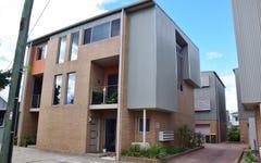 3/124 Young Street, Carrington NSW