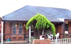 95 Yangoora Rd, Lakemba NSW