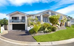 5 Crusade Place, Shell Cove NSW