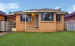57 Gerald Crescent, Doonside NSW