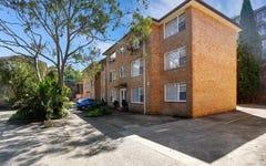 14/76-80 Garnet St, Hurlstone Park NSW