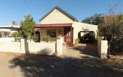 154 Ryan Street, Broken Hill NSW