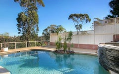 113 Ashworth Avenue, Belrose NSW