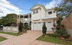 8 Swan Street, Shorncliffe QLD