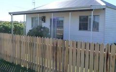 74 Wullamulla Street, Glen Innes NSW
