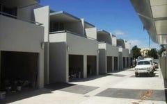 7/1 West Street, Hindmarsh SA