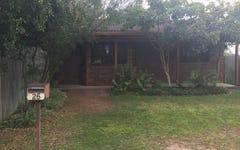 25 Mullacor Street, Ferny Grove QLD
