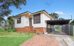 16 Moffat Drive, Lalor Park NSW