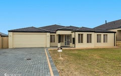 49 Driver Road, Darch WA