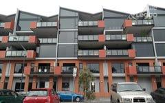 203 / 110 Brougham Street, Geelong VIC