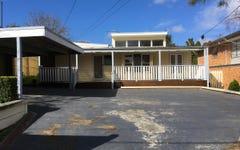 4 Inga Street, Burwood East VIC