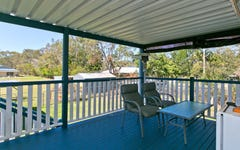 173A Chelsea Rd, Ransome QLD